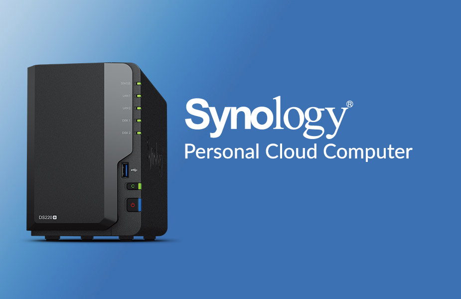 ds220+-synology-mobile